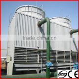 Closed circuit cooling tower plant price