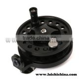 Low price wholesale star drag knob ice fishing reel