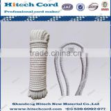 Nature color cotton rope China supplier