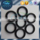 customized PU seals O ring for automobile parts,chemical parts