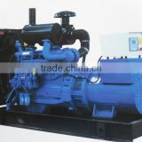 China manufacturer Diesel Power deutz generator with automatic change over switch