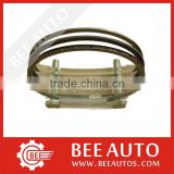 Toyota R Series Piston Ring