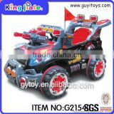 Big kids popular best sale high quality ride on toys and toy ride on bull toys for 8 year olds