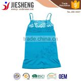 seamless lace design sport vest yoga sexy women girls vest saxx seamless underwear lace bra v sport accept OEM
