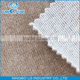 specialize manufacture polyester lazy boy upholstery sofa fabric