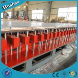 GRP fiberglass FRP Moulded  Grating Standard Panel mesh machine  manufacture light weight frp grating