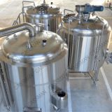 hot sale microbrewery supplies for mini brewery