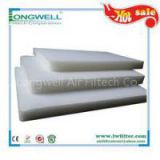 nonwoven filter fabric for ceiling filter by F5