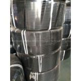PE pipe for agriculture irrigation
