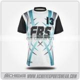soccer referee uniforms for sale/soccer referee shirt/soccer referee jersey
