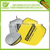 Promotional Top Quality Tyvek Car Shade