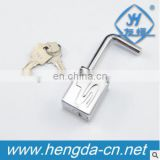 YH1904 Professional Factory Trailer Latch Lock, Yacht Connection Lock