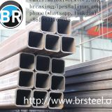 JISG3466 square&rectangular pipe,hollow section tube,DIN EN 10210/10219square& rectangular pipe,ASTM A500 GR A B GI Pipe/  PregalvanizedSquare/Rectangular Hollow Section/ Galvanised Steel Tube