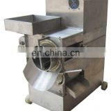 Removable multifunction catfish skinning machine fish deboning machine widely used in restaurant