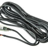 USB-RS485 converter cable provides a USB to RS485