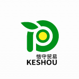 Inquiry About Shijiazhuang Keshou Trade Co.,Ltd.