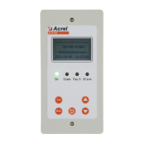 AID150 Alarm And Displaying Device Used In Medical IT System