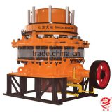 Cone Crusher Equipment