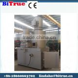 High quality garbage incinerator price