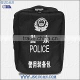 Police Equipment Backpack/Military Backpack