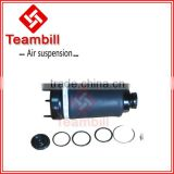 Car air suspension for mercedes W164 air spring 1643206013