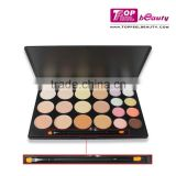 importing makeup 20 color concealer palette contour makeup kits