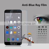 Cell phone anti blue light screen protector for No Blue note2                                                                                                         Supplier's Choice