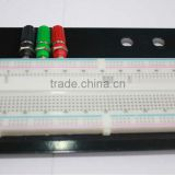 Best Quality Binding Post Suit for PCB Solderless Breadboard