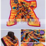 100% silk fashion designer dummy, kaftans wholesale