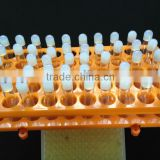 high quality Gel filling machine for blood collection tube -High technology 2014