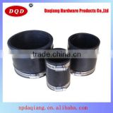 Good Supplier ISO 9001 Certificated Coupling Rubber Bush
