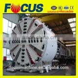 full face rock tunnel boring machine/lovat TBM/Mitsubishi TBM machine
