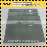 New Products On China Market Eco-Friendly Manufacture Pvc Silver Glitter Sheeting for Shoes/Clothing