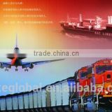 consumer electronics dhl air freight rates from china to Danmark----Rocky