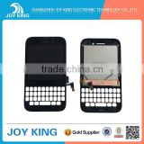 China manufacturer wholesale price lcd for blackberry q5 display