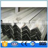 Factory Stock Stainless Steel Flat Bars Bright Round Bar ASTM 1020 80mm Hot Rolled Steel Bar Manufacture
