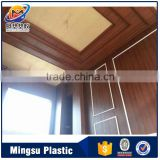 Hot selling products pvc spandrel ceiling for conference room want to buy stuff from china