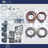 AW55-50SN automatic transmission rebuild repair kit for CHRYSLER 95-ON gearbox master kit
