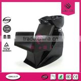 baby shampoo salon chair china factory