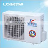 Japan heat recovery ventilation - air cooled water chiller heat pump