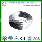 High Quality Galvanized Wire\ swg gi wire (Manufacturer)
