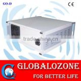 High effective dental medical ozone therapy generator for clinic