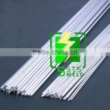 ER5356 Aluminum TIG welding rod with High quality