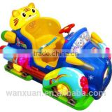 2014 NEW ARRIVAL AMAZING CHINA MANUFACTURER KIDS&ADULTS PARK AMUSEMENT RIDE FOR SALE LT--LT-4008A