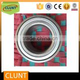China factory supply used motorcycles wheel hub bearing