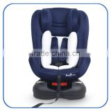 Baby Car Seat baby safety car seat baby carseat ECE R44/04 certificate (group 0+1, 0-18kg)                                                                         Quality Choice