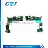 Original good quality charger flex cable for iPhone 5s, for iPhone 5s parts with wholesale price