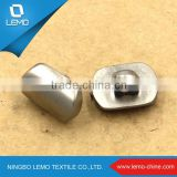 Good Quality Sofa Covered Buttons, Sofa Buttons For Clothing