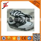 Wholesale Rare Custom Baseball Shoes Sneakers Low Pro Softball Baseball Cleats Shoes Customize