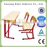 college lecture theater classroom wooden student table and chair school bench study table and cabinet